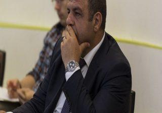 Une forte volonté en Algérie pour développer le secteur de la pêche et de l'aquaculture