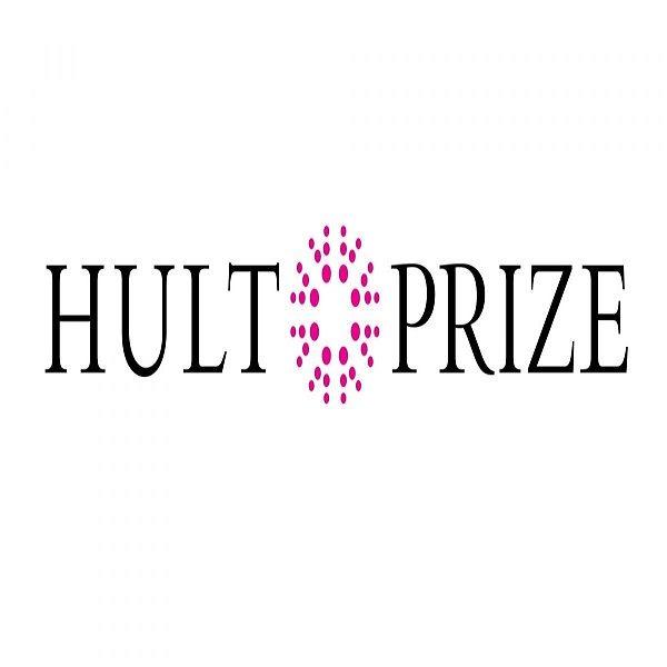 Concours «Hult prize»: trois projets d'étudiants de Tlemcen choisis