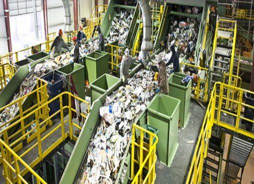 أطلقت استبيانا إلكترونيا : وزارة البيئة تجس نبض الشباب حول مزاولة نشاط رسكلة النفايات