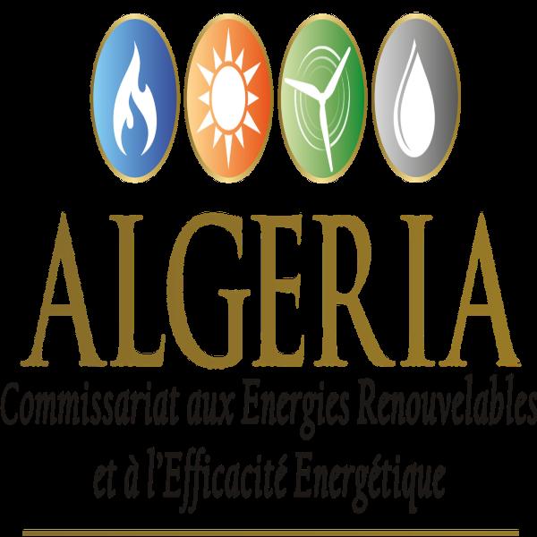 Commissariat aux Energies Renouvelables et à l'Efficacité Énergétique