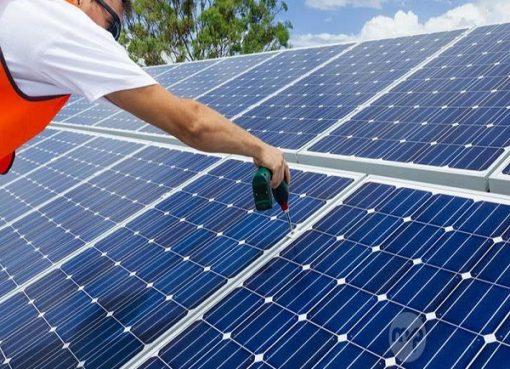 Transition énergétique : le changement du modèle de consommation d'abord