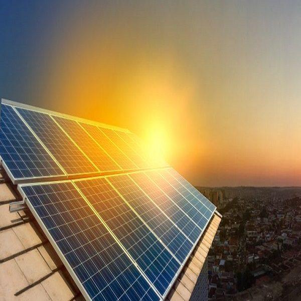 Création d'un Commissariat algérien aux énergies renouvelables