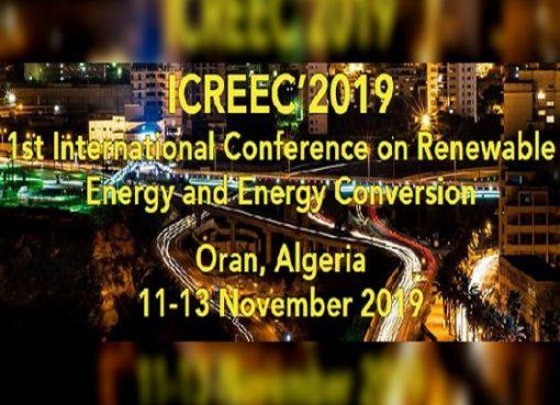 Recherche académique dédiée à l'énergie: l'Algérie en 1e position en Afrique