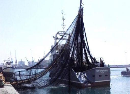 سيبا 2019: إبرام عدة اتفاقيات شراكة في مجال الصيد البحري و تربية المائيات