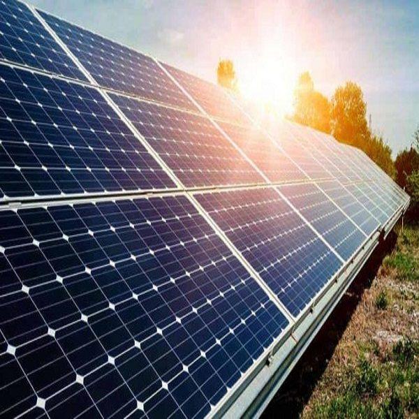 L'Algérie met le cap sur les énergies renouvelables : Ecoles, mosquées… à l'ère de l'énergie solaire