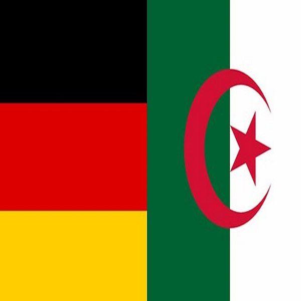 Tenue de la 2ème Journée algéro-allemande de l'énergie jeudi à Alger