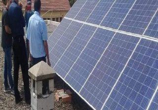 Missions attribuées au Commissariat des énergies renouvelables et l'efficacité énergétique
