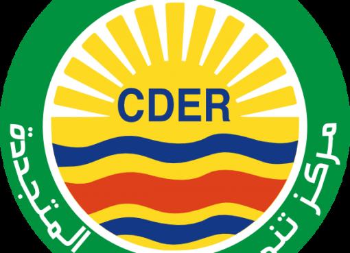 Liste des conventions signées par l'EPST CDER avec des institutions étrangères (Centres de recherche et Universités)