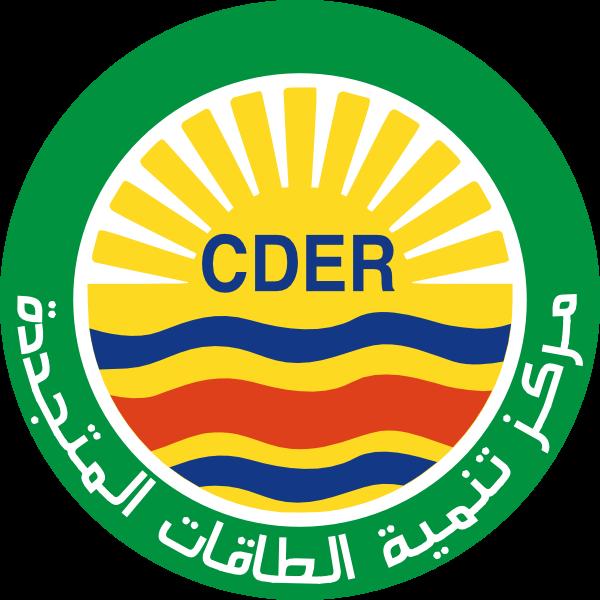 Liste finale Recrutement à l'EPST CDER