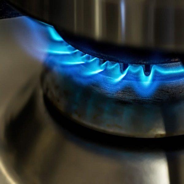 Le gaz naturel, énergie de transition ou fausse solution ?