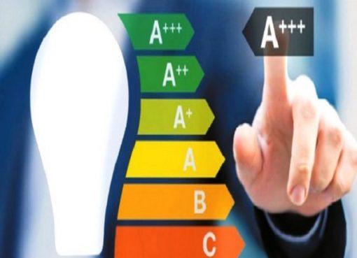 Energie: Sonatrach renouvelle sa convention avec l'APRUE