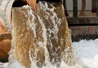 بعد رفع التجميد على المشروع: 200 مليار لإنجاز محطة لتصفية المياه القذرة بأولاد جلال