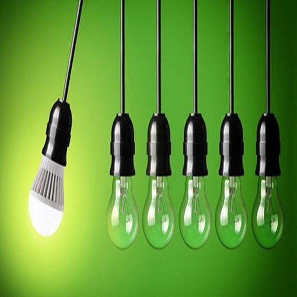 طاقة: اطار مرجعي وطني لإنارة عمومية فعالة