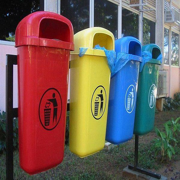 حسب خبراء شاركوا بملتقى وطني بجامعة البويرة غياب سياسة رسكلة النفايات كبد الجزائر خسارة 3800 مليار