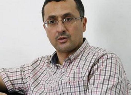 Karim Ouamne. DG de l'Agence nationale des déchets : C'est le consommateur qui imposera le type de sac à mettre sur le marché