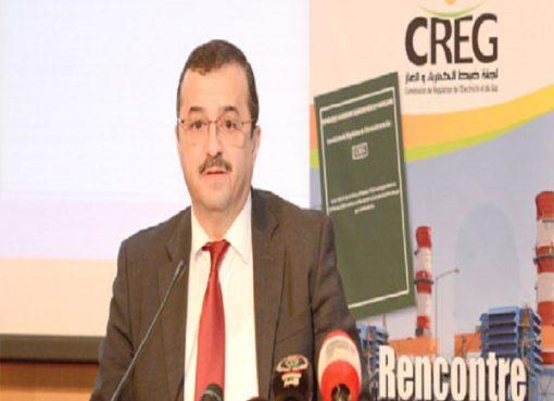 Production de pétrole : M. Arkab : «Réduction supplémentaire de 12.000 barils/jour»