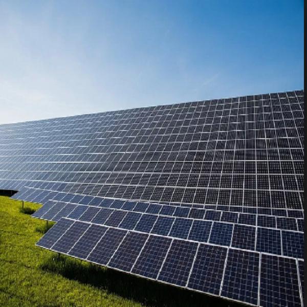 Énergies renouvelables : Sonelgaz intègrera Dii Desert Energie
