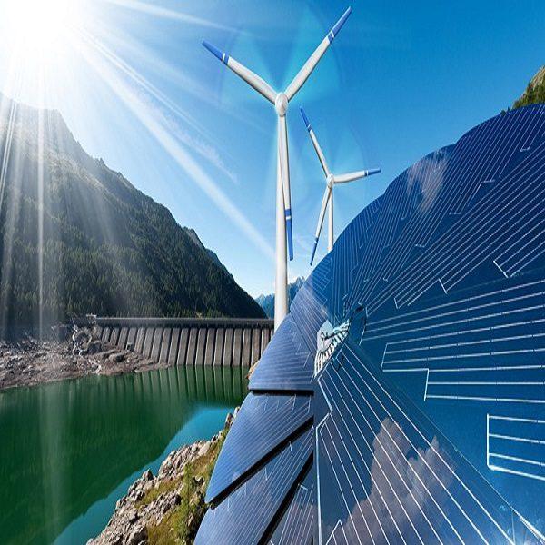 Coopération algéro-allemande : Création du réseau d'efficacité énergétique