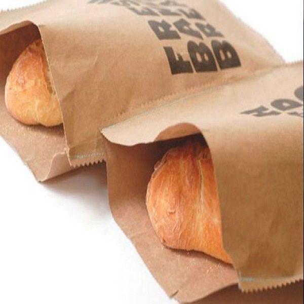 الخبازون يؤكدون: التخلي عن الكيس البلاستيكي مرهون بالدعم الورقي
