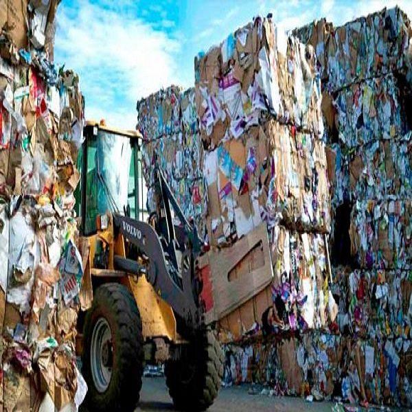 يسمح بتحصيل 300 مليون أورو سنويا واستحداث 100 ألف منصب شغل في 2035 بدوي: ملف تدوير النفايات في صلب اهتمام الحكومة