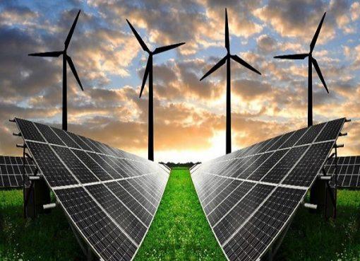 Energies renouvelables: bientôt une stratégie globale pour donner une vision claire aux investisseurs