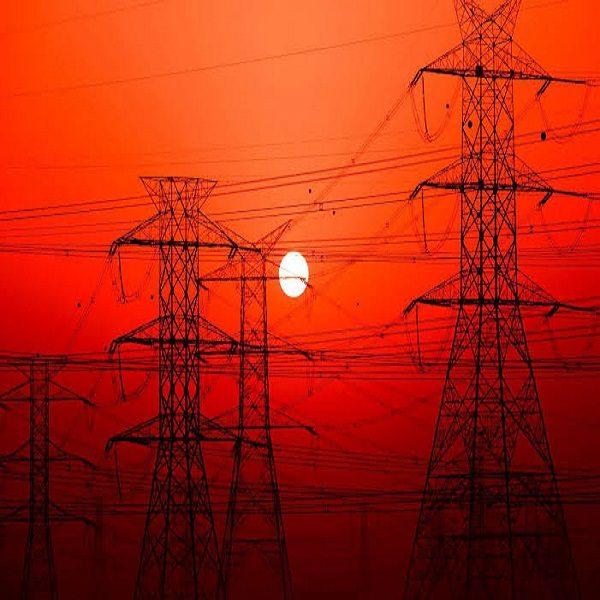 Afrique : la BAD et le NEPAD s'associent pour un réseau et un marché électriques communs