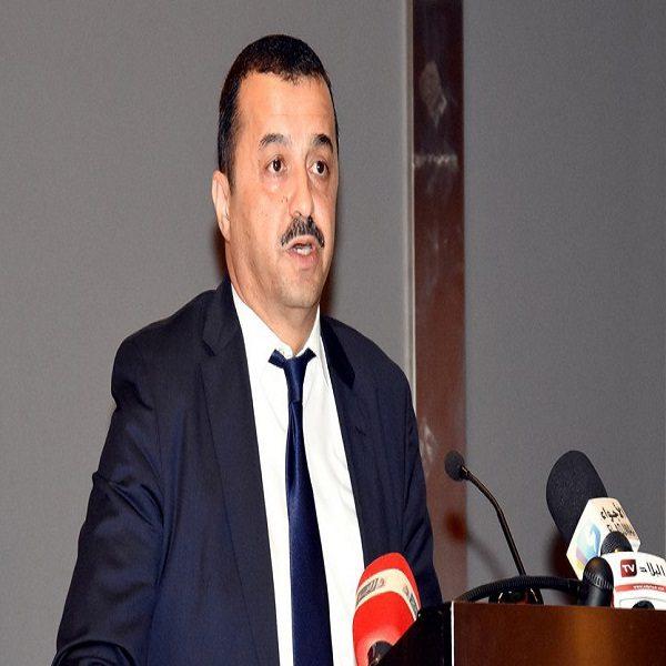 Énergies renouvelables en Algérie : Partenariat Sonatrach/Sonelgaz, ce qu'il faut savoir