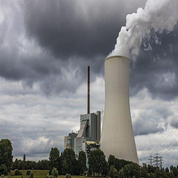 Climat : Le monde tergiverse, malgré rapports alarmants et mobilisation citoyenne
