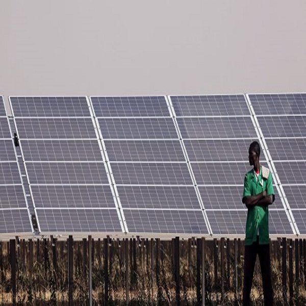 COP25/Tiers-Monde : Manque de volonté politique des pays développés