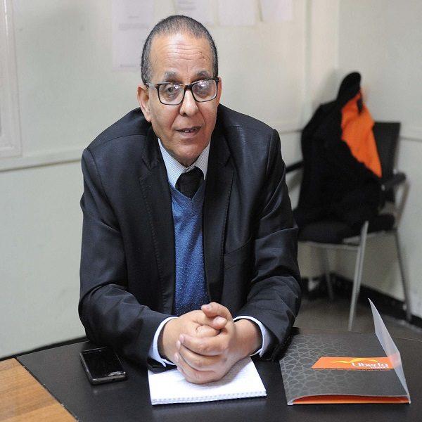 Abderrahmane Taalibi Amara. General manager, DHK groupe consortium Algérie : Nous produirons de l'énergie à base des dechets sans impact sur l'environnement