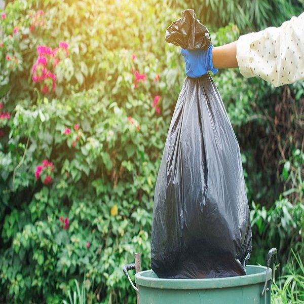 Oran: Un brumisateur  pour neutraliser  les mauvaises odeurs