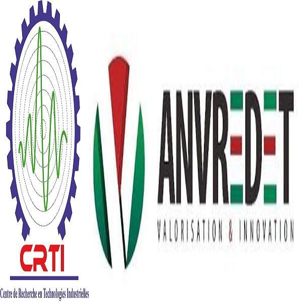 Signature d'une convention cadre entre l'ANVREDET et le CRTI
