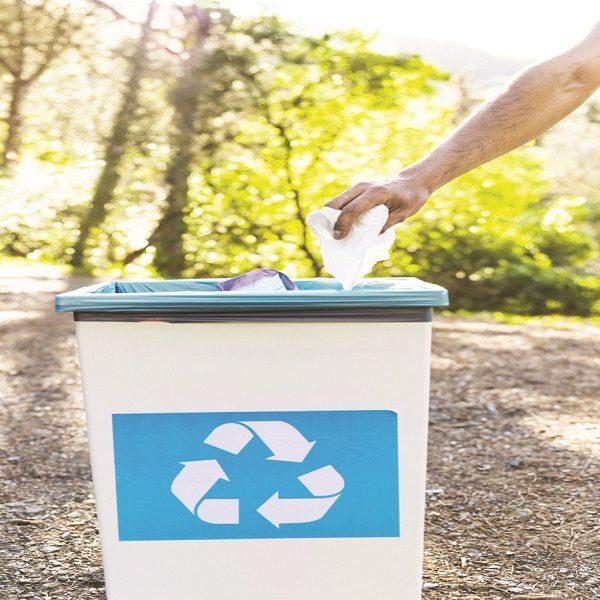 Recyclage… un créneau qui peine à décoller
