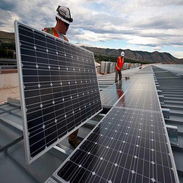 La BAD a dégagé 600 millions $ pour des investissements dans les énergies renouvelables