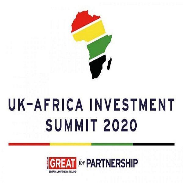 تعقد الإثنين في لندن الجزائر تشارك في قمة الاستثمار البريطانية- الإفريقية