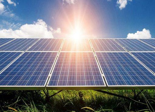 تشكيل فريق عمل لتطوير البنية التحتية للطاقة الشمسية والفعالية الطاقوية