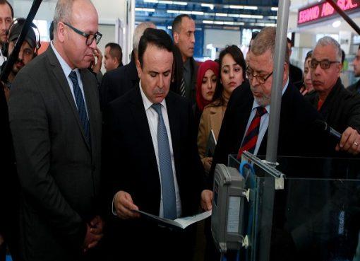 Compteur intelligent «Made in Algeria» Sonelgaz annonce sa généralisation en 2021
