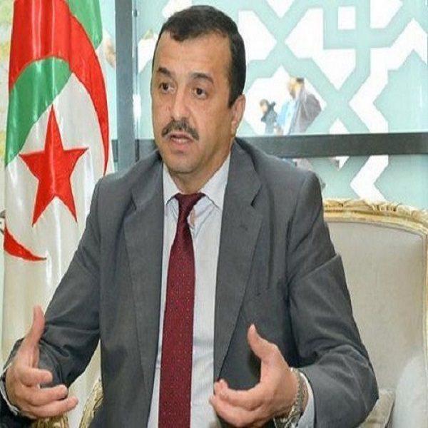 L'Algérie dispose de 2500 experts dans le domaine du renouvelable
