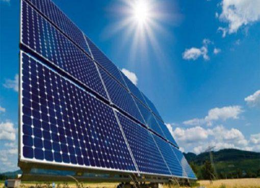 Énergies renouvelables : Signature, en avril prochain, d'un mémorandum d'entente entre Sonelgaz et Desertec