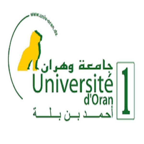 Infos Campus