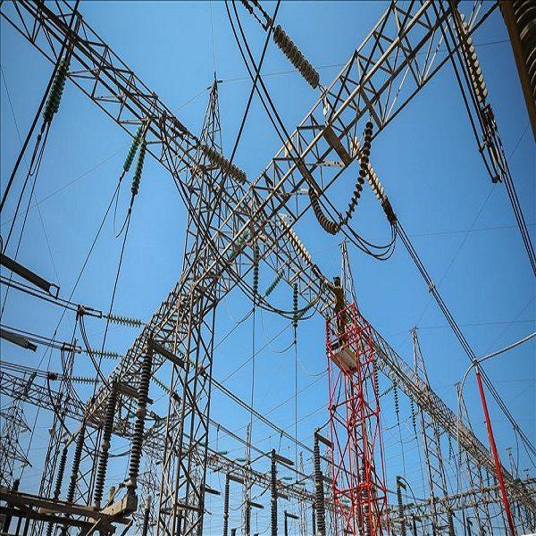 Energie: le Plan d'action du gouvernement vise une augmentation des capacités de raffinage à 35 millions tonnes/an horizon 2024