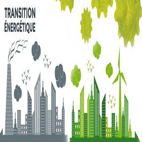 La transition énergétique mondiale prendra plus de temps avec l'avènement des ressources non conventionnelles