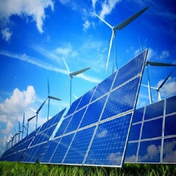Développement des énergies renouvelables : Sonelgaz préconise le recours aux réseaux locaux