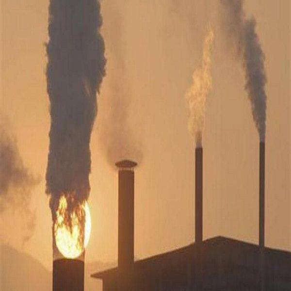 «كورونا» يكبح الاحتباس الحراري… لفترة وجيزة