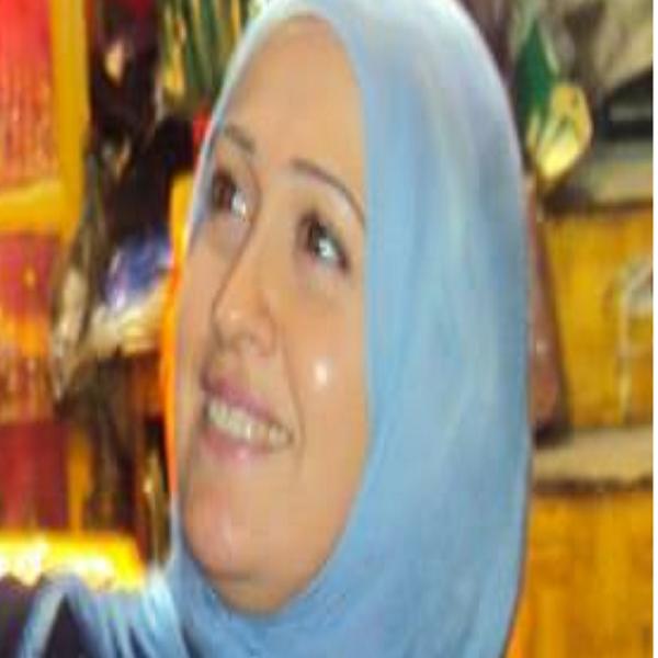 Elle a inventé un appareil de séchage qui fonctionne à l'énergie solaire : Wafa Braham Chaouch nous en parle