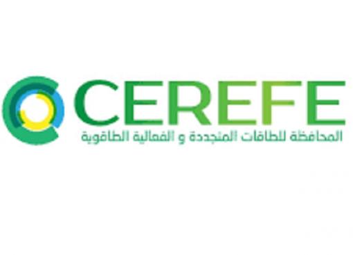 Installation du groupe de travail chargé de la promotion des énergies renouvelables dans le secteur d'activité agricole