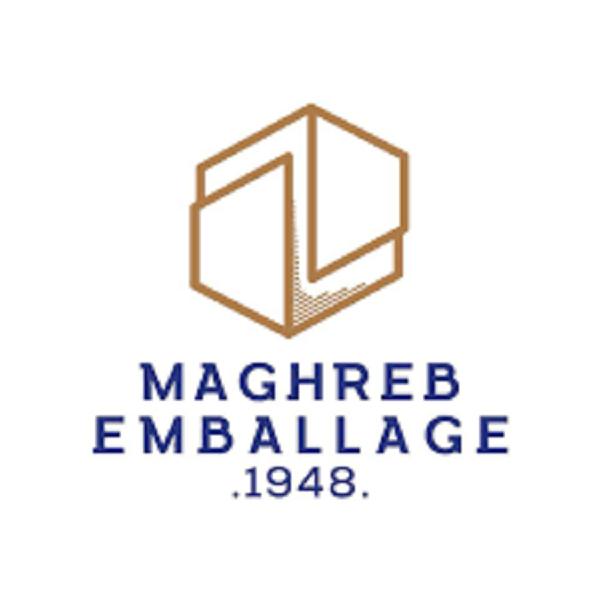 COMMUNIQUÉS DE PRESSE: Maghreb emballage engagé sur la protection de l'environnement à l'ère de l'économie circulaire