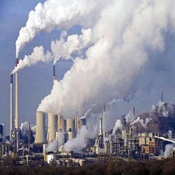 Nécessité de relancer le rôle de l'IGE pour prévenir les accidents de pollution