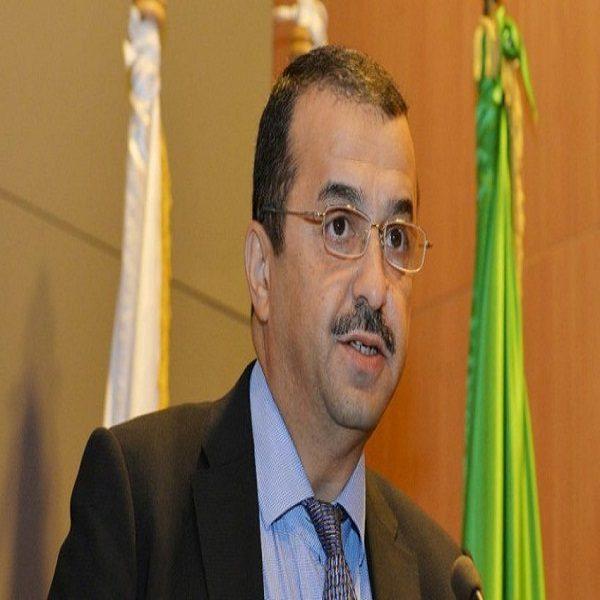 Nouvelle politique énergétique en Algérie  Une question vitale