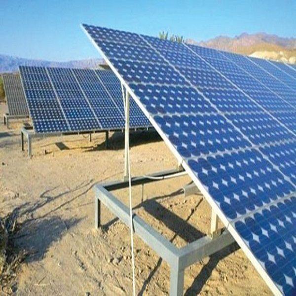 ENERGIES RENOUVELABLES, ENVIRONNEMENT ET DÉVELOPPEMENT DURABLE: Une école supérieure sera créée prochainement